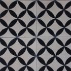 essaouira-klassisk-svartvit-20x20cm