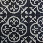istanbul-svartvit-20x20cm
