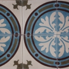 provance-herrgård-20x20cm